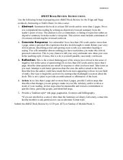 4MAT_Book_Review_Instructions(1).docx