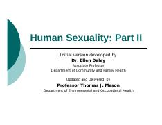 Sexuality2_slides