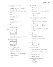 Business Calc Homework w answers_Part_19