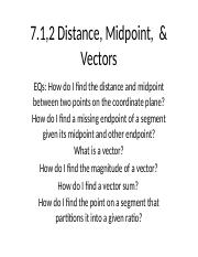 7.12_Distance_Midpoint__Vectors.pptx