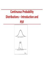 L9-S2-CRV - PDF and Probability of Interval.pdf