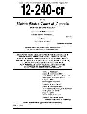 Amicus-Brief-for-US-v.-Ganias-filed-7-29-2015 for defendant.pdf