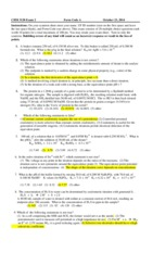 Exam 2 2014 KEY 3120 Form A.pdf