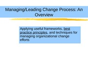 S12_BPM_Managing_Change_Process