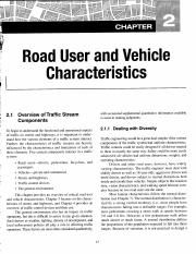 Reading1_RoadUsers_Vehicles