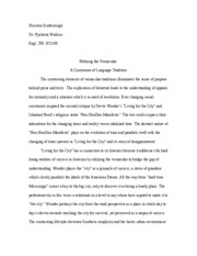 Scarborough-E265L09-Essay1[1] - Copy