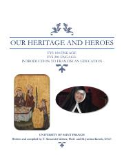 Our Heritage and Heroes Project (1).pdf
