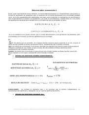 econometria-series-temporales.doc