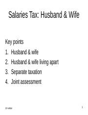 Lecture_4b_-_salaries_tax_Joint_Assessment_