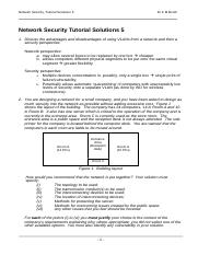 Network Security Tutorial Solutions 5 2008_2009.doc