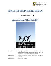 2 - ENGG1100 2015 Assessment doc 2_20-02-2015-small.pdf