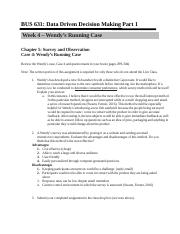 Running Case Questions week 4.docx