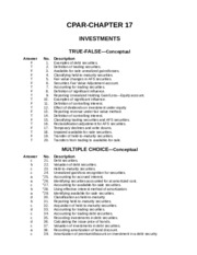 ch17-investments