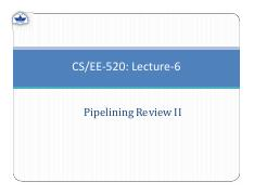 Lect6-Pipelining-Review-II-3
