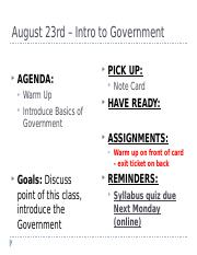 Intro_to_Government (2)