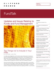 fundtalk_newsletter_june_2006