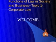 Topic%2B1-Corporate%2BLaw-Formation%2Bof%2Bcompany
