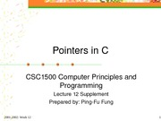 lecture_pointer