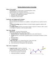 Term-Test-2-Notes.docx