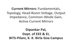 Current_Mirrors, References, Op_Amp.pdf