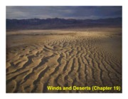 401Lecture20_Wind_Desert