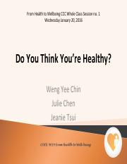 CCC 1_Do you think youre healthy_2015-2016_final.pdf