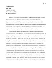 engl-103-term-paper