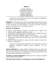 Obligations-and-Contracts
