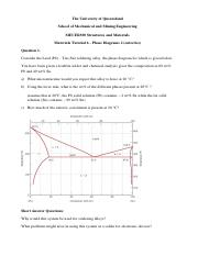 Tutorial 6 - Phase diagrams 2.pdf