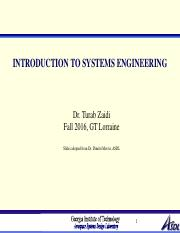 Lecture 02Introduction+to+Systems+Engineering+2016.pdf