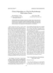 manoleas_clinical_algorithms