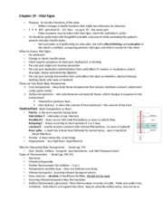 Ch29-VitalSigns_notes