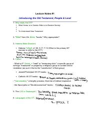 Lecture Notes 1 - Intro, People, Land.pdf