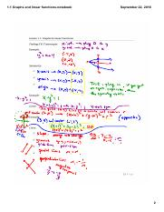 1_1_Graphs_and_linear_functions (3).pdf