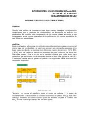 CASO COMBUSTIBLES WORD.docx