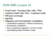PAM_2000_Spring_2009_Lecture_24
