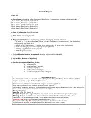 Database- Group project Propsal Rubric.docx