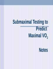 Submax_Notes updated
