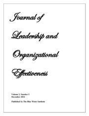 Journal_of_Leadership_and_Organizational.pdf