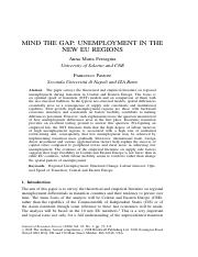 Mind_the_gap_Unemployment_in_the_new_EU (1)