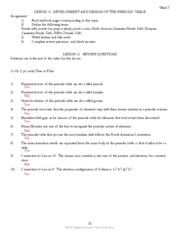 Chemistry Solved_Part_11