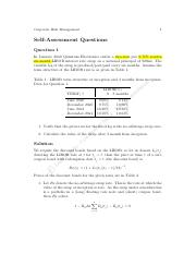 Self Assessment 7_Solutions.pdf