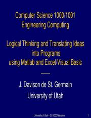 cs1000_S16_Lecture_1
