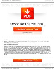-work-www-pdf_s7-z--zimsec-2013-o-level-geography-notes