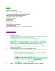 BIO2402-Study_guide-Human_genetics-only-S19 (1).doc