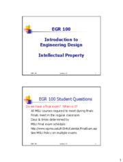 Week_14_Lecture_-_Intellectual_Property