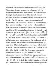 Linear Algebra MTH 250 (Page 826-828).docx