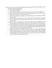 Assignment 2 - Problems.pdf
