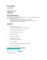 acc 411 pinnacle case 1 Bahaha pdf assignment: dan schaefer, executive director of the petersburg, va doc mice of men djvu acc 411 pinnacle case 1 doc free download global anti.