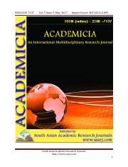 ACADEMICIA MAY 2017 FULL JOURNAL.pdf
